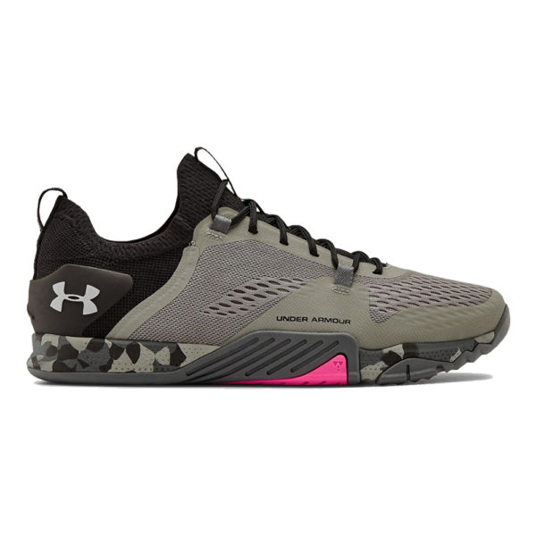 Under-Armour-Tribase-Reign-2-3022613-301