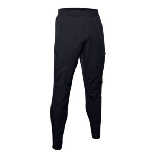 Under-Armour-Unstoppable-Cargo-Pants-M
