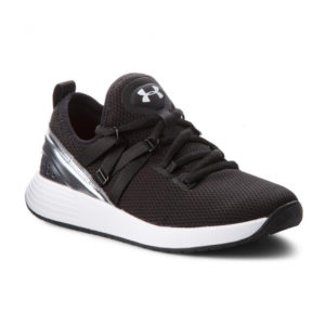 Under-Armour-W-Breathe-Trainer-Blk-3020282-002