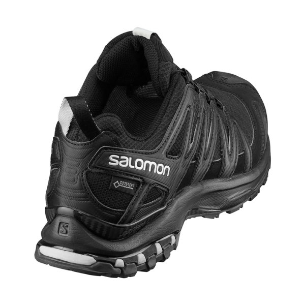 cevlji-Salomon-Xa-Pro-3D-Gtx-W-1