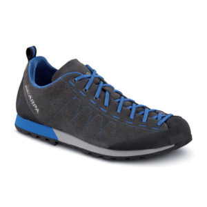evlji-Scarpa-Highball-Shark