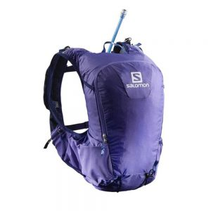 Salomon-Bag-Skin-Pro-10-Set-Purple-Opu