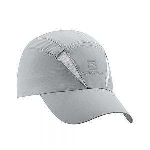 Salomon-Xa-Cap-Aluminium
