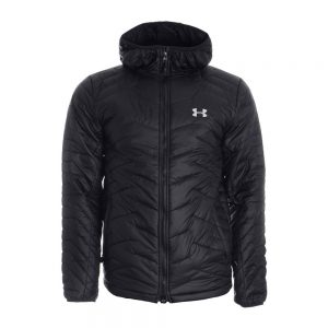 Under-Armour-Cgr-Hooded-Jacket-1303059-001
