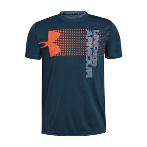 Under-Armour-Crossfade-Tee-Blu-1331684-489