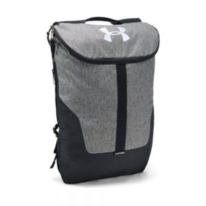 _Under-Armour-Expandable-Sackpack-Gry-1300203-041