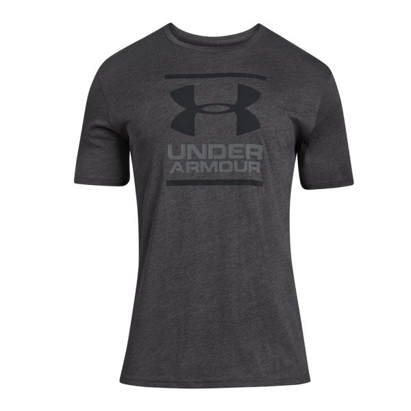 Under-Armour-Gl-Foundation-Ss-T-Gry-1326849-019