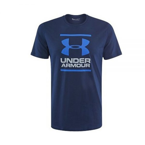 Under-Armour-Gl-Foundation-Ss-T-Nvy-1326849-408