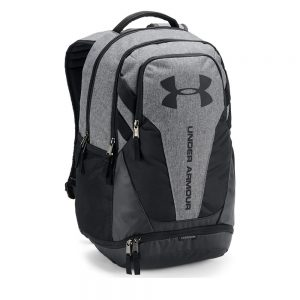 Under-Armour-Hustle-3.0-Gry-1294720-042