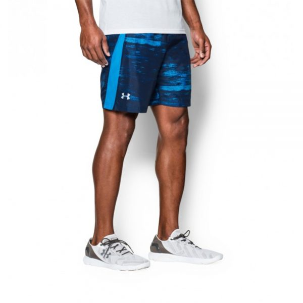 Under-Armour-Launch-7-Woven-Short-2