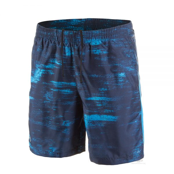 Under-Armour-Launch-7-Woven-Short