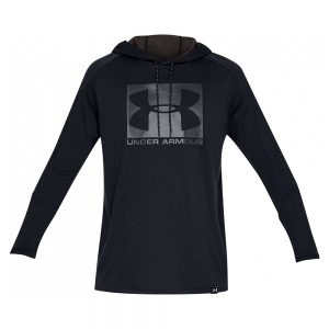 Under-Armour-Lighter-Longer-Po-Hoodie-Bl-1331609-001
