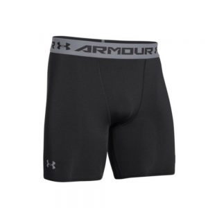 Under-Armour-Men-Short-1257470-M