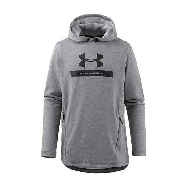 Under-Armour-Mk1-Terry-Graphic-Hoodie-Gry-1320666-035