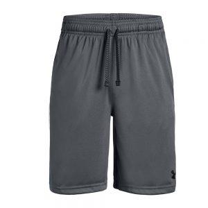 Under-Armour-Prototype-Wordmark-Shorts-G-1333604-012