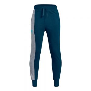 Under-Armour-Rival-Blocked-Jogger-Blu-1318225-489
