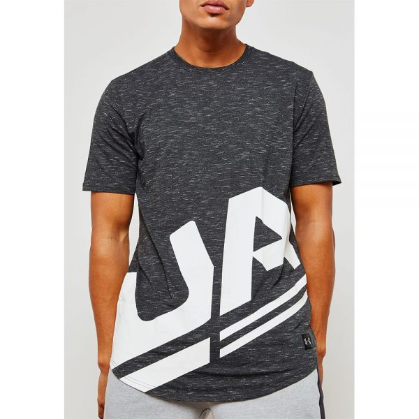 Under-Armour-Sportstyle-Branded-Blk-1318567-001