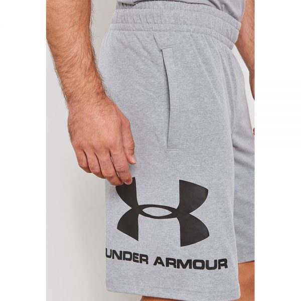 Under-Armour-Sportstyle-Cotton-Logo-Short-1329300-035-1