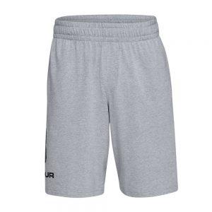 Under-Armour-Sportstyle-Cotton-Logo-Short-1329300-035