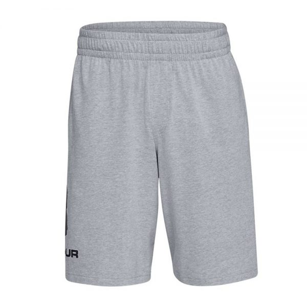 Under-Armour-Sportstyle-Cotton-Logo-Short-1329300-035