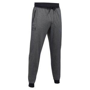 Under-Armour-Sportstyle-Jogger-Cbh