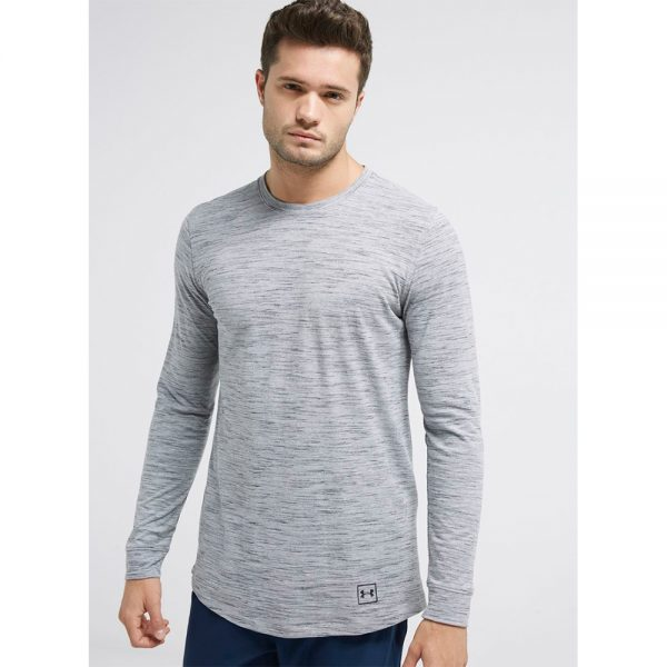 Under-Armour-Sportstyle-Ls-Tee1306465-100