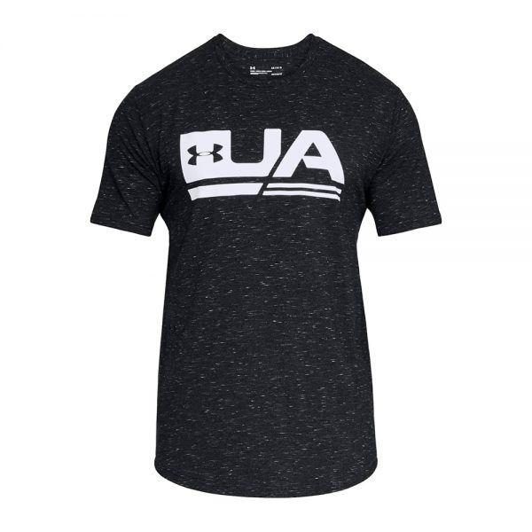 Under-Armour-Sportstyle-Ss-Blk-1318562-001