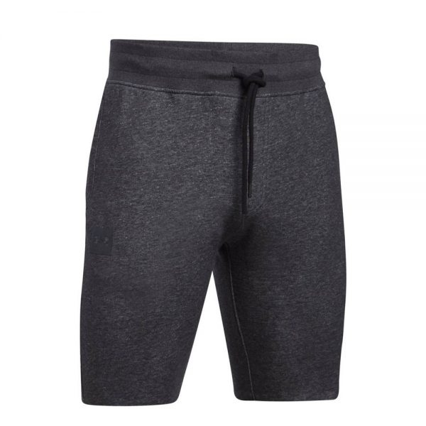 Under-Armour-Ss-Terry-Tapered-Short-1303707