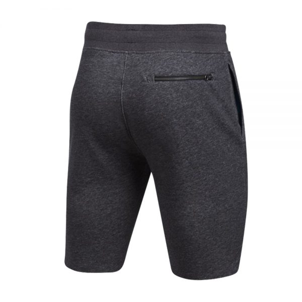 Under-Armour-Ss-Terry-Tapered-Short