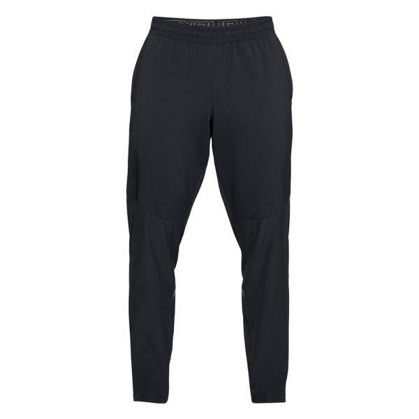 Under-Armour-Stormcyclone-Pant-Blk-1320953-001