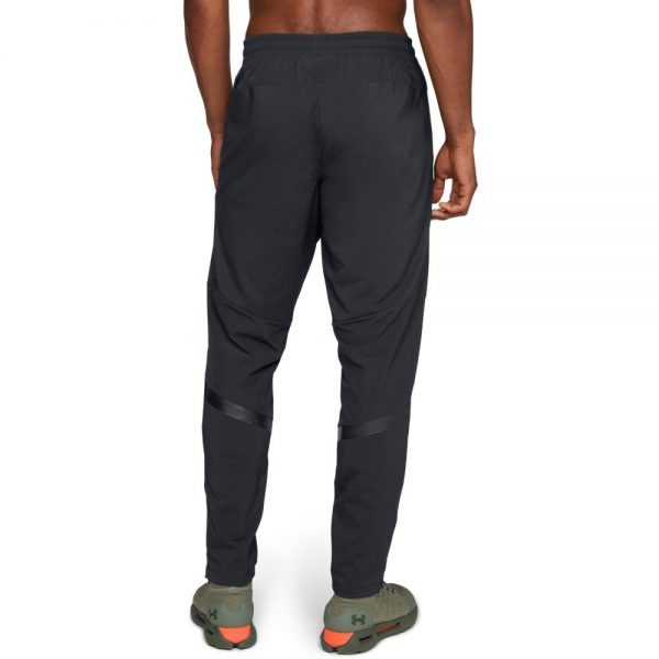 Under-Armour-Stormcyclone-Pant-Blk-1320953-0012