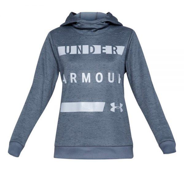 Under-Armour-Synthetic-Fleece-Pullover-Wm-Blu-1321142-496