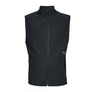Under-Armour-Tborne-Vanish-Vest-Blk-1320680-001
