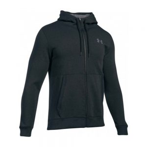 Under-Armour-Threadborne-Fz-Hoodie