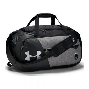 Under-Armour-Undeniable-Duffel-4.0-Md-Gr-1342657-040