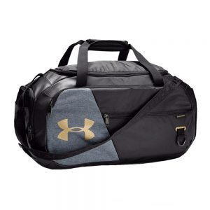 Under-Armour-Undeniable-Duffel-4.0-Sm-Bl-1342656-002