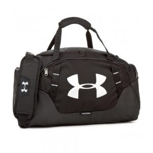 Under-Armour-Undeniable-Duffle-3.0-Sm-Blk-1300214-001