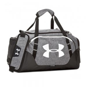 Under-Armour-Undeniable-Duffle-3.0-Sm-Gry-1300214-041