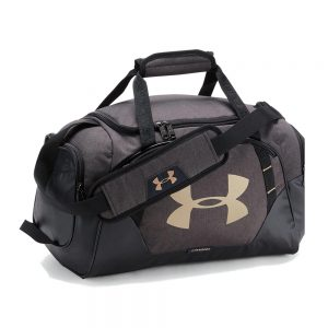 Under-Armour-Undeniable-Duffle-3.0-Xs-Blk-1301391-004