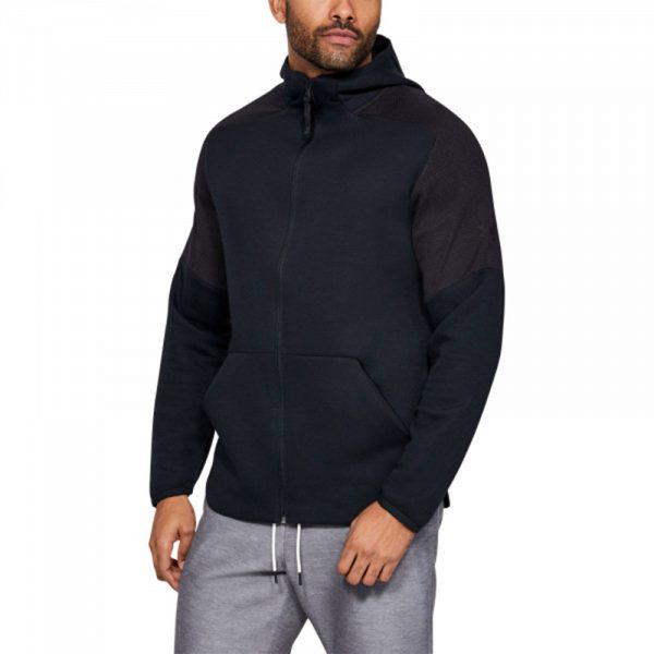 Under-Armour-Unstoppable-Move-Light-Fz-H-1329265-003