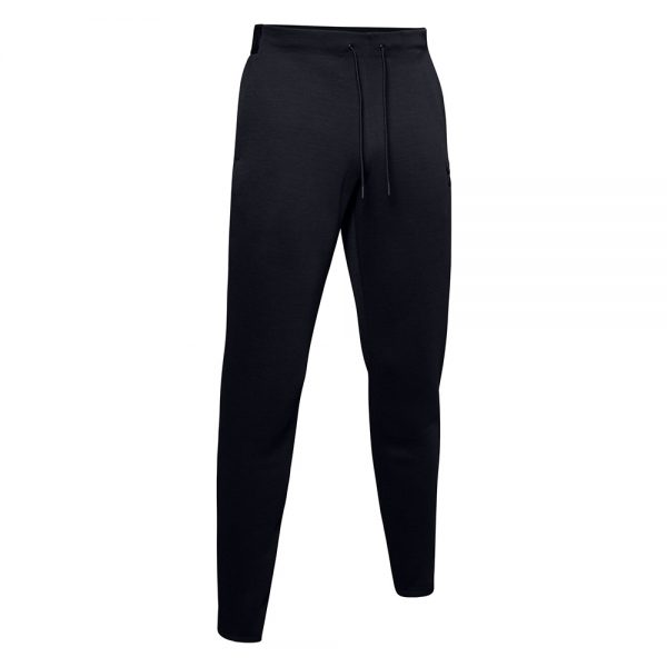Under-Armour-Unstoppable-Move-Light-Pant-1345560-2