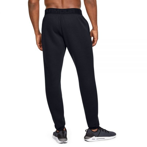 Under-Armour-Unstoppable-Move-Light-Pant-1345560