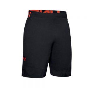 Under-Armour-Vanish-Woven-Shorts-Blk-1328654-002