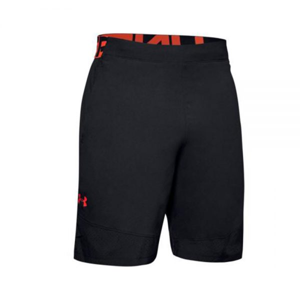 Under-Armour-Vanish-Woven-Shorts-Blk-1328654-002