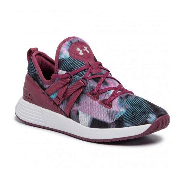 _Under-Armour-W-Breathe-Trainer-3022492