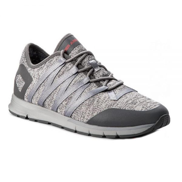 Under-Armour-W-Charged-All-Around-Tr-N-R-1296222-076