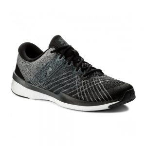 Under-Armour-W-Threadborne-Push--1296206-001