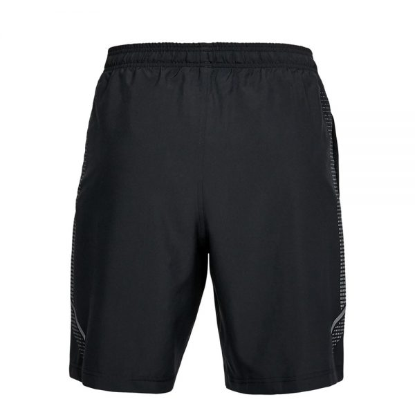 Under-Armour-Woven-Graphic-Short-1309651-001-1