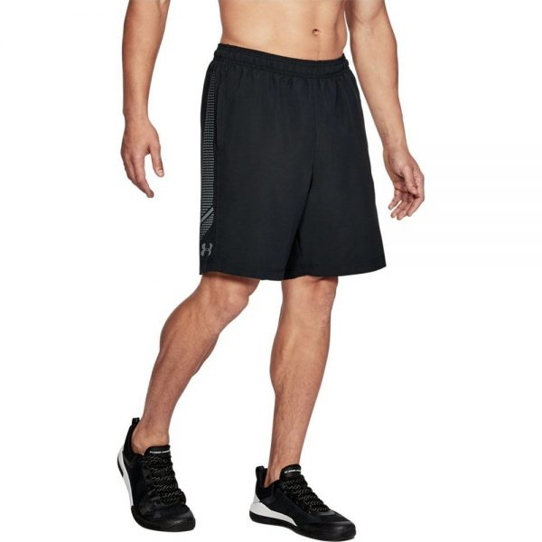 Under-Armour-Woven-Graphic-Short-1309651-001