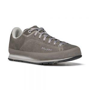 margarita-scarpa-gray